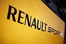Erősödik a Renault a Forma-1-ben, de mi van a Mercedesszel, a Hondával és a Ferrarival?