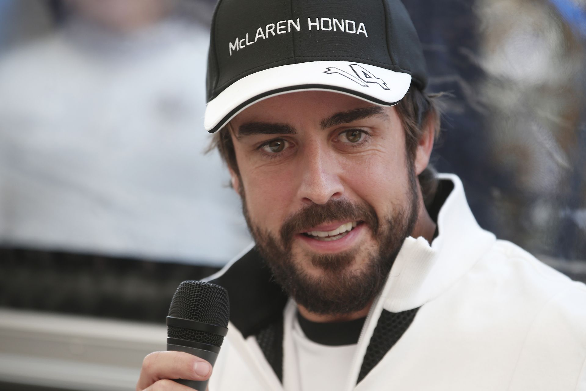 Dennis: Alonso nem akart kiváltságos lenni a McLarennél