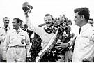 Ma lenne 86 éves Graham Hill, a legendás F1-es világbajnok