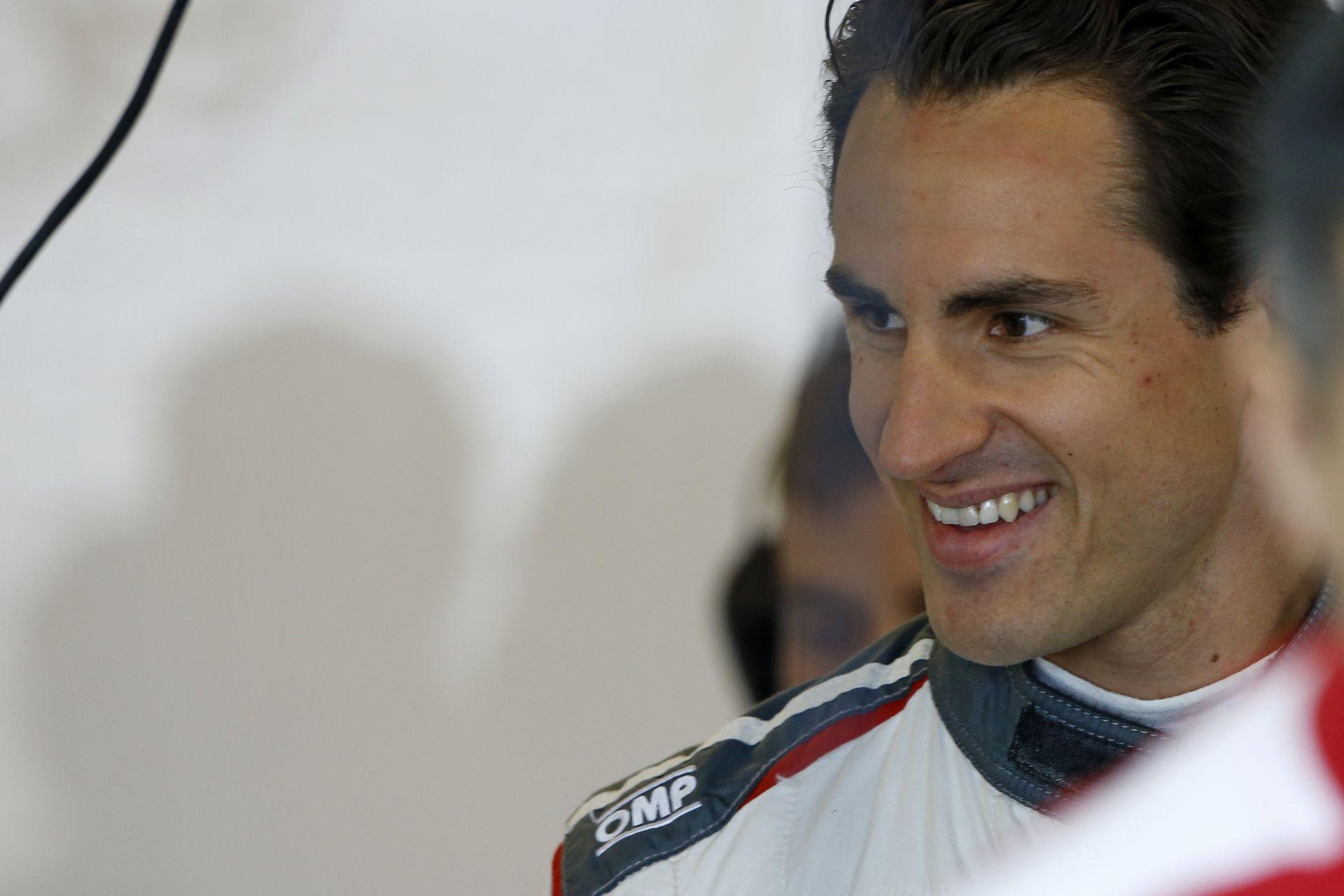 Sutil a WEC-ben folytathatja tovább és a Nissan versenyzője lehet: De ott a Manor és a Haas F1