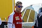 A Ferrari új elnöke: Hiszek Vettelben, aki nem véletlenül lett négyszeres bajnok