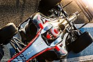 Nagyon rossz hír a McLaren-Honda rajongóinak: Vége a csapat tesztnapjának és a péntek is veszélybe került