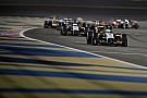 Vettel szerint sz*r a motorok hangja - attól még mindenki bekapcsolja a tévét vasárnap