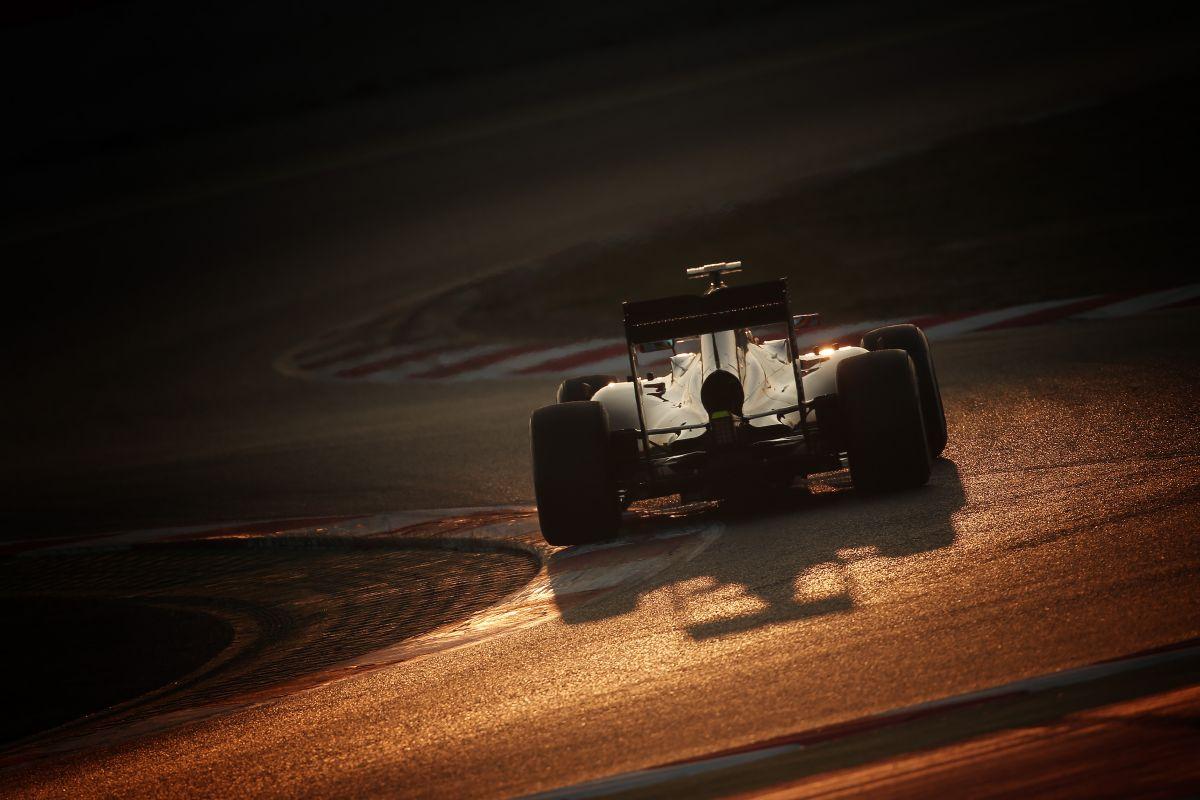 Alonso: az idei McLaren a la Red Bull 2014
