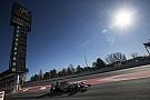 A Red Bull jövő héten elkezdi hajtani az RB11-et