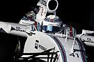 Az új szabály meghiúsíthatja a Williams női versenyzőjének F1-es karrierjét
