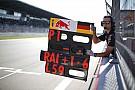 Nürburgring: Ecclestone túl sokat kér