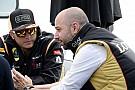 Alonso érdekes lett volna egy Red Bullban  - Raikkönen szenvedése meglepte korábbi főnökét