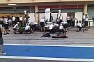 Whitmarsh már nem tagja a McLarennek