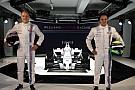 Végtelenül meglepő lenne, ha a Red Bull nem zárkózna fel: a Williams számol velük