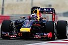 Ricciardo: Nem várok könnyű győzelmeket