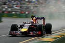 Az FIA vizsgálja Ricciardo autóját: túl torkos az RB10?