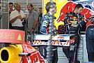 Berger: Hamarosan vége lesz a Mercedes fölényének és újra Vettel lesz az élen