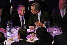 Szégyen az F1 hangja: az FIA-nek nincs joga tönkretenni a sportot