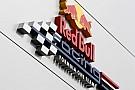 Red Bull: A harmadik versenyre már meg is lesz a Mercedes