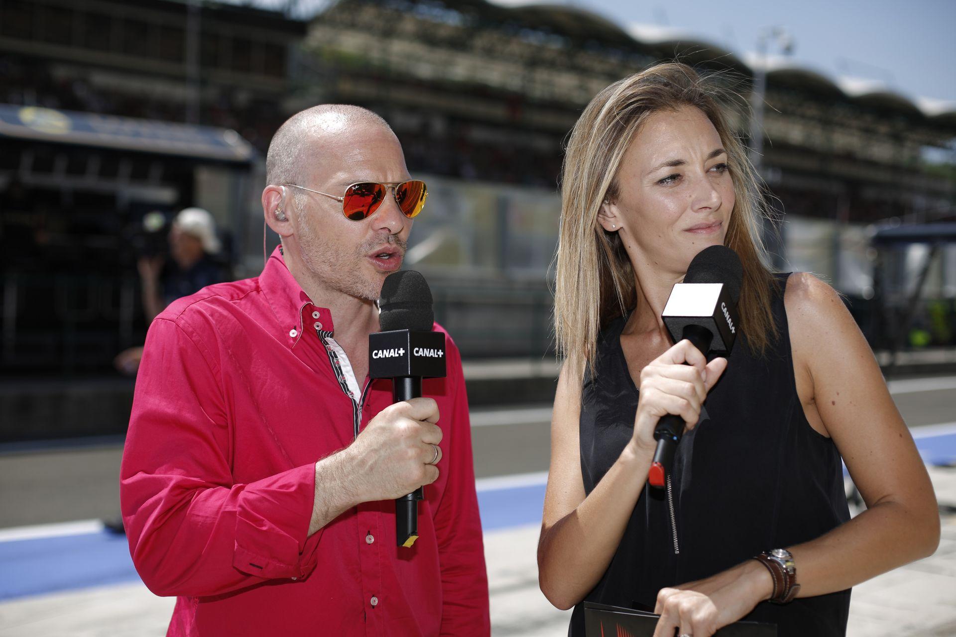 """Kemény szavak Villeneuve-től: Raikkönen nem """"Jégember"""", és Alonso el akarja temetni őt"""