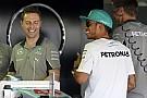A Red Bull olyan gyors, mint a Mercedes: Hamilton nem számított 20 másodperces előnyre