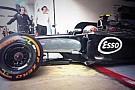 Röviden: csak jövőre állhat munkába a McLarennél a Red Bull embere