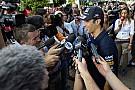 Ricciardo: Nehéz ezeket a negatív dolgokat feldolgozni