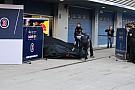 Érdekes álláspont a Red Bullnál: kívülről nem úgy tűnhet, de fejlődtünk Jerez óta