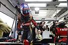 Grosjean: az új F1-es autók nem csodaszépek, a szélzaj pedig elnyomja a motorhangot