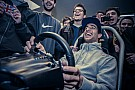 Horner: hiszem, Ricciardo meglepetés lehet 2014-ben
