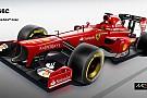 Az FIA versenyigazgatója: Látni fogunk pár érdekesen kinéző F1-es autót