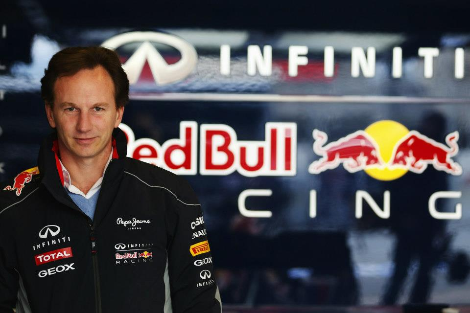 Újabb fordulat: A Red Bull nem mondott le Raikkönen szerződtetéséről