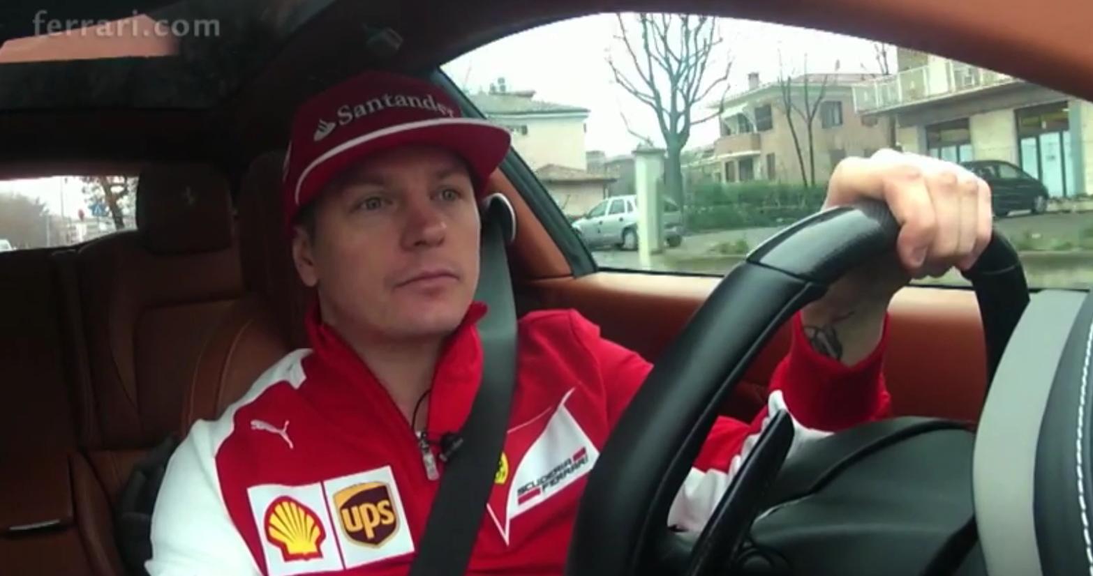 Levezető kör: Élő-képes rádiós adással jelentkezik az F1-live.hu! 18:00-20:00