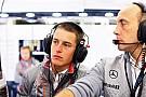 21 éves tartalékversenyzője lesz a McLarennek: Egy újabb csiszolatlan gyémánt az F1 közelében