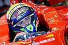 Massa: Nehéz lesz megfognunk a Red Bullt a Hungaroringen