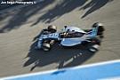A Mercedes rajta van az ügyön: Rosberg bizakodhat