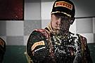Ricciardo: Raikkönen érdemli meg leginkább a Red Bull ülését