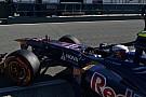 Ricciardo: már nem dobálunk fel mindent az autóra