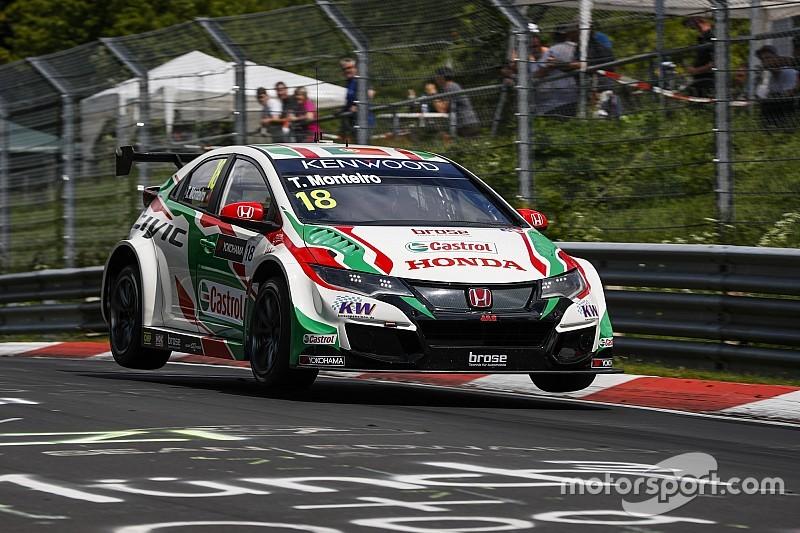 """В Honda """"удивились, но приняли"""" решение FIA по апелляции"""