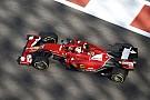 Rendkívül nehéz és hajtós év vár a Ferrarira a Forma-1-ben: Versenyfutás az idővel