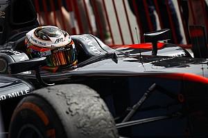FIA F2 BRÉKING Hivatalos: Vandoorne a GP2 új bajnoka!