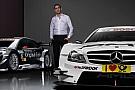 Petrov a DTM-ben folytatja: egy évre írt alá a Mercedesszel