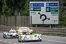 24h Le Mans: Das Qualifying-Ergebnis in Bildern