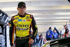NASCAR Truck Noticias de última hora Germán Quiroga correrá en Iowa