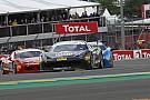 Puglisi, Smeeth e Hladik vincono nel tempio di Le Mans