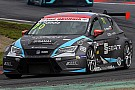 Homola-Borković, doppietta B3 Racing in Gara 1 ad Oschersleben