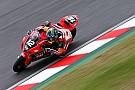 FIM Endurance Suzuki, Suzuka 8 Saat'te Zarco'nun yerine Haga ile yarışacak
