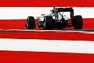 Analyse: F1 teams verwachten ronderecords op de Red Bull Ring