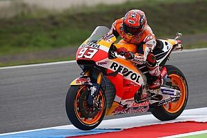 Общая информация Анонс MotoGP – в Ассене, WTCC – в Вила-Реале. Где и когда смотреть гонки
