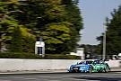 DTM Norisring: Mortara wint spectaculaire zaterdagrace, Wittmann doet goede zaken