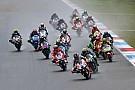 Реддінг виправдовує ризики в боротьбі зі «слабкими» заводськими гонщиками