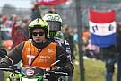 Las notas del Gran Premio de Holanda