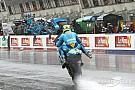 Fotostrecke: Nicht-Alien/Werksfahrer-Sieger in der MotoGP seit Estoril 2006