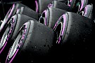 В FIA изменили процедуру замера давления в шинах